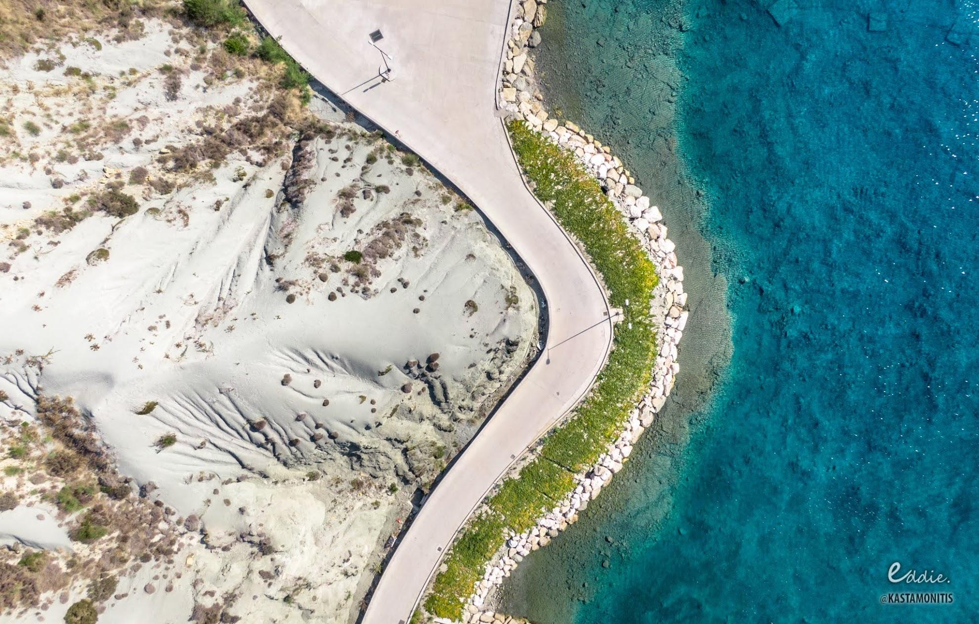 visit corfu beaches erreikousa 2