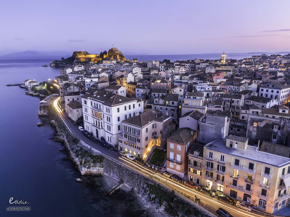 visit corfu events st spyridon eve 1
