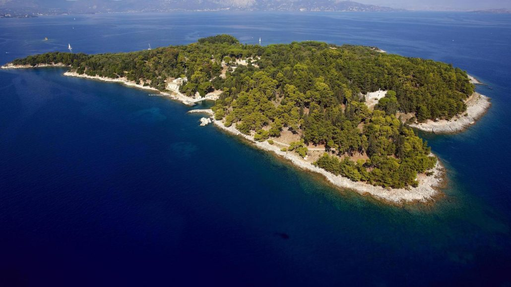 vido island topview 2 1030x579 1