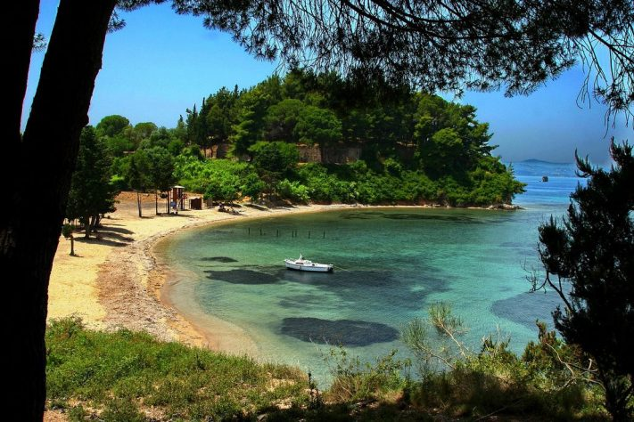 vidos corfu holidays 711x474 1