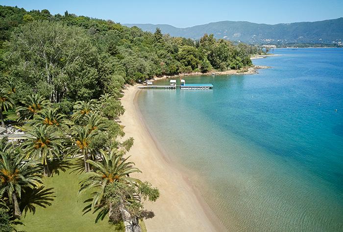 beach pools daphnila bay dassia holidays 19207