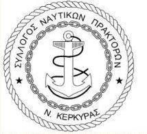 logo sindesmoy3027