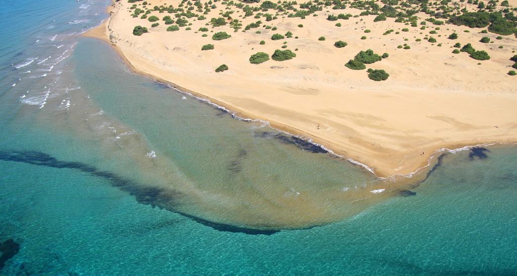ISSOS BEACH 2
