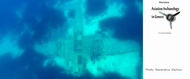Junkers 88 medium bomber