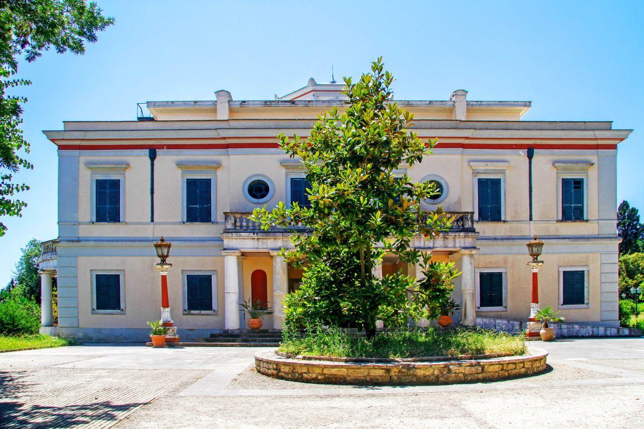 corfu mon repos palace top 1 1280