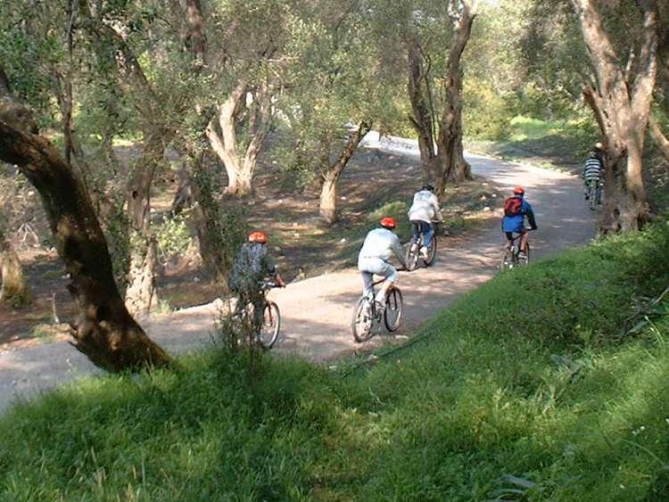 mountain bike corfu 043018 14711 c037.jpg.image .750.563.low