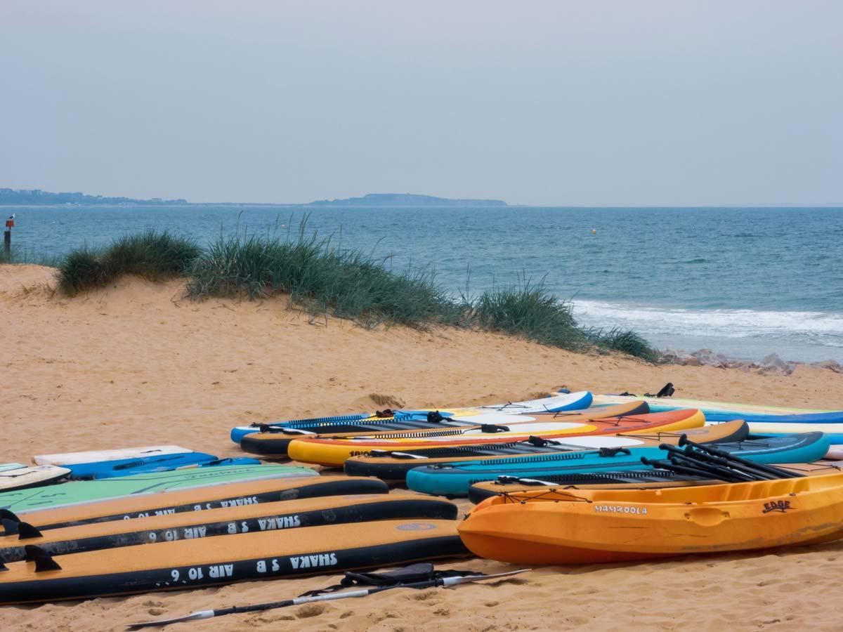 visit corfu activities watersports